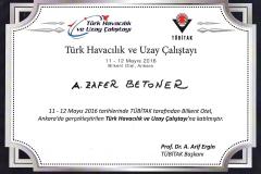 turk-havacilik-ve-uzay-calistayi-2016